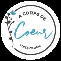 A Corps de Coeur